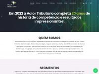 valortributario.com.br