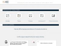 valorecompetencia.com.br