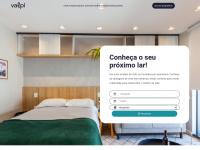 valpi.com.br