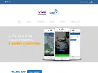 Valtel.com.br - Valtel – Vivo Empresas – Santa Catarina