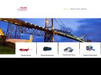 valorviagens.com.br