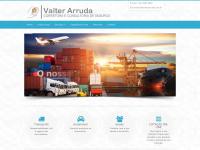 valterarruda.com.br