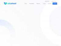 valuehost.com.br