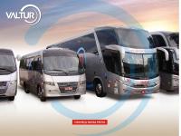 valturmaringa.com.br