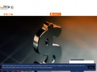 valorhumanopos.com.br