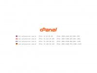 valueserver.com.br