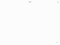 vanessaatalla.com.br