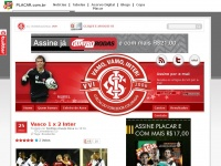 vamovamointer.com