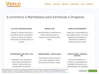 vannon.com.br