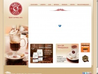vanillacaffe.com.br