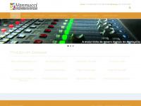 vannucci.com.br