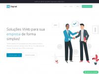 vapnet.com.br
