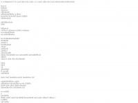 varaderopalacehotel.com.br