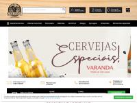 varanda.com.br