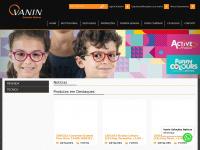 vanin.com.br