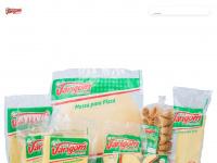 varigom.com.br