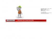vassourama.com.br