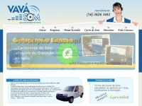 vavasom.com.br