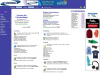 vbweb.com.br