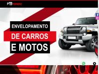 vbtuning.com.br
