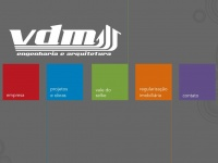 vdmnet.com.br