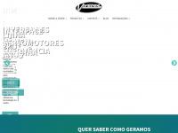 veder.com.br