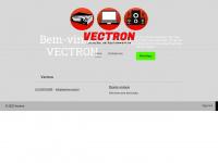 vectron.com.br
