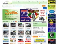 Veiculoaqui.com.br - Veículos Aqui | O Seu classificados de veículos