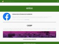 veigajr.com.br