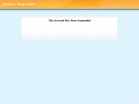 Veiculos-rs.com.br - Veiculos RS: Classificado de Carros, Motos e demais veiculos. Gratis!