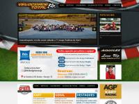 velocidadetotal.com.br
