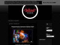 velvetclub.blogspot.com