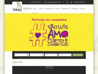 veleiroshotel.com.br