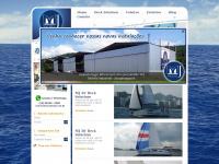 veleirosmj.com.br