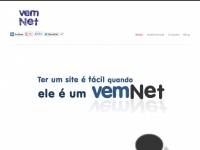 vemnet.com.br