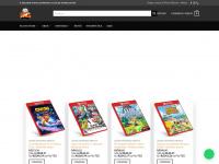 vendanovagames.com.br