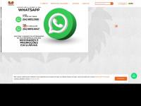 venetomercantil.com.br