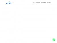 Venice Turismo   Viagens & Experiências Inesquecíveis