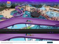 venezawaterpark.com.br