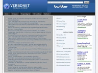 verbonet.com.br