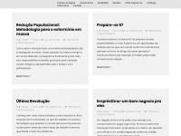verdadeoculta.com.br