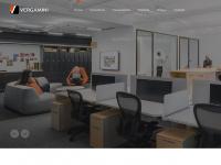 vergamini.com.br