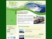 vergerais.com.br