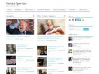 veritatis.com.br
