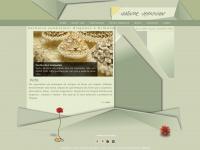 Origamis e Oribanas para eventos e decoração | Verônica Jamkojian