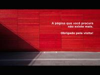 versanet.com.br