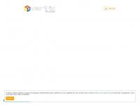 Vertic Tecnologia, suporte e infraestrutura de TI em Sorocaba
