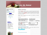 versosamor.com.br