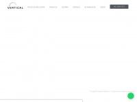 verticalpersianas.com.br