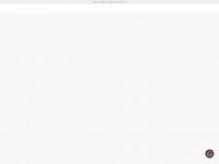 Verve.com.br
